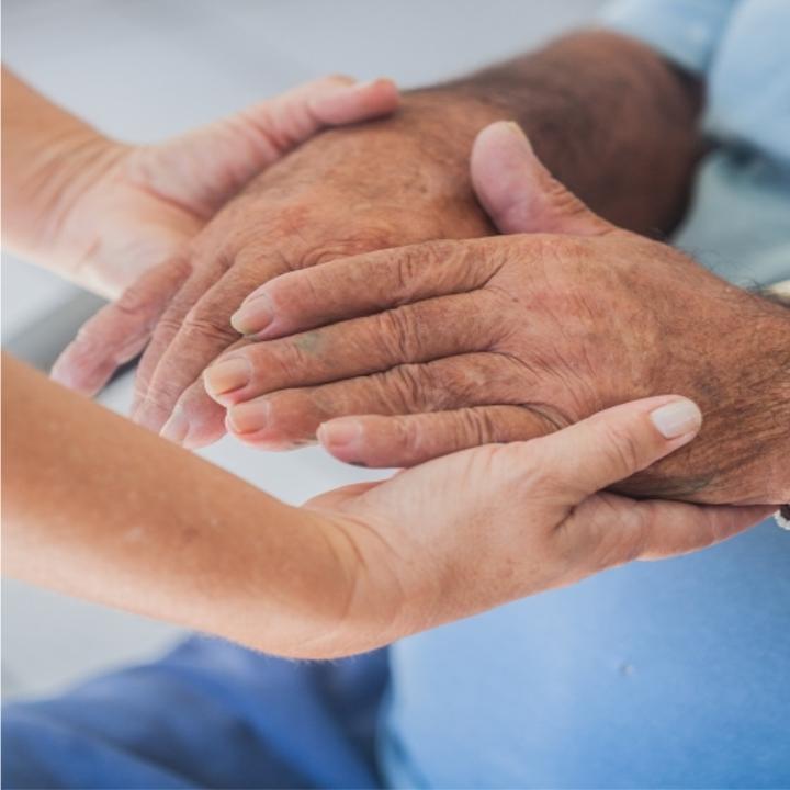 介護のプロ「介護福祉士」
